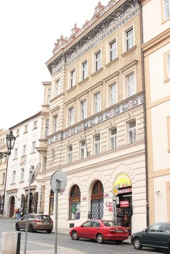 IMG_1674 Praga