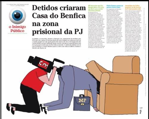 CM_a verdade escondida.jpg