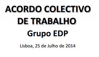 ACT.EDP2014.png