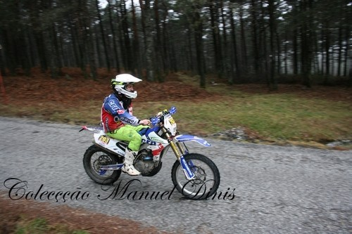 2016  Baja TT Rota do Douro (75).JPG