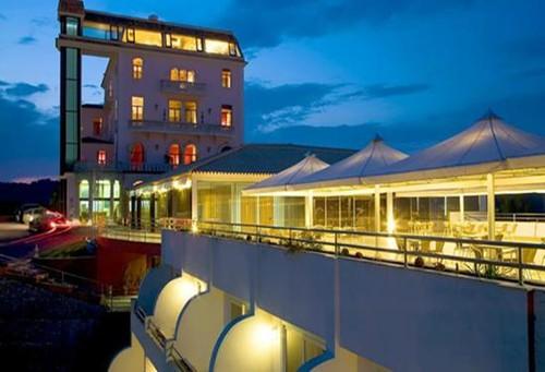 Hotel do Sado Business & Natural 01.jpg