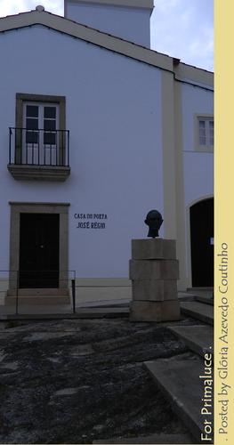 Casa-P.J.Régio.png