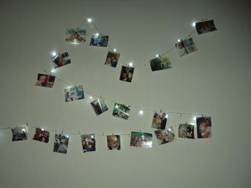 natal 010 (2).jpg