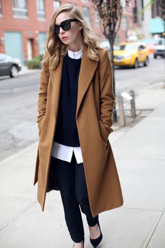 carolina-engman-camel-coat.jpg