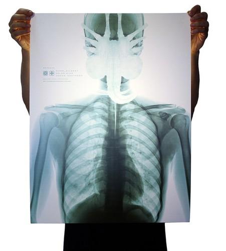 alien rx.jpg