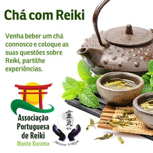 Chá com Reiki.jpg