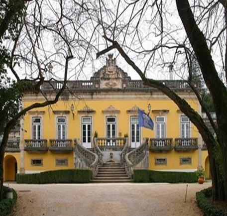 Hotel Quinta das Lágrimas 01.jpg