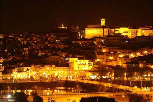 Coimbra-noite.jpg