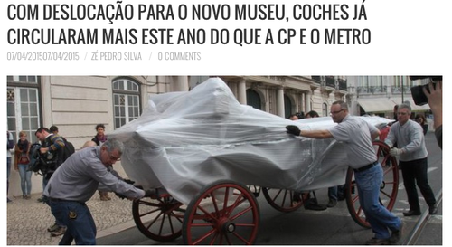 coches_metro_cp.png