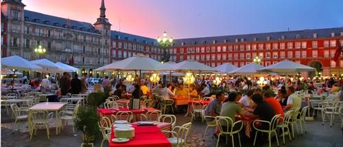 Madrid 03.jpg