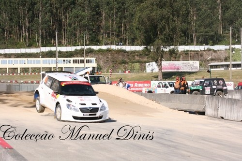 2015 Shakedown  Rally de Portugal 2015 (331).JPG