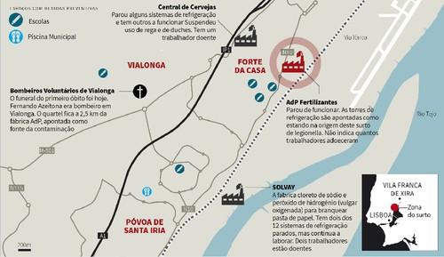 Legionella Vila Franca de Xira Nov2014.jpg