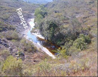 finanças_curso de água.png