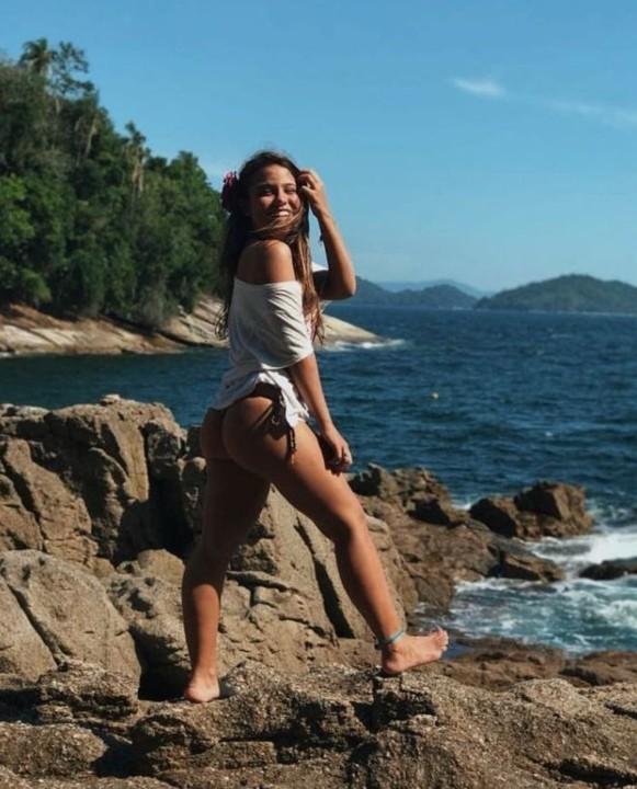 Bruna Carvalho 11.jpg