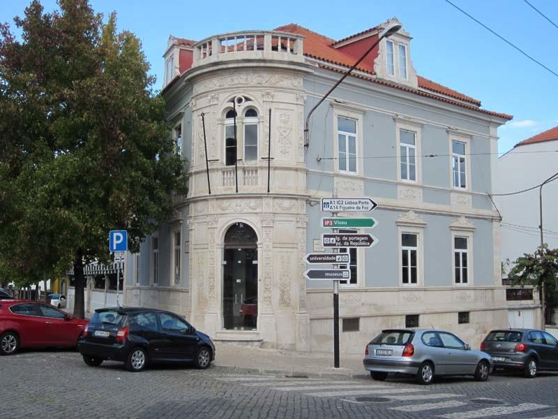 Fig. 33. Casa dos Martas. [Foto RA].JPG