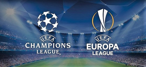 champions_europa_premiação.jpg