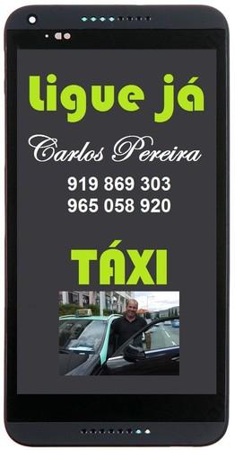 Taxi Carlos Pereira_contactos.jpg