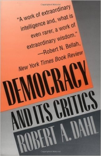 dahl democracy and its critics.jpg