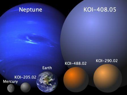 michelle-kunimoto-planets.jpg