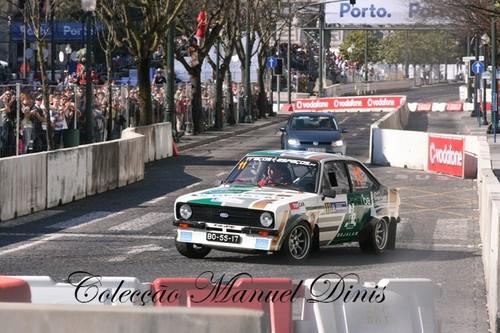 Porto Street Stage Rally de Portugal (97).JPG