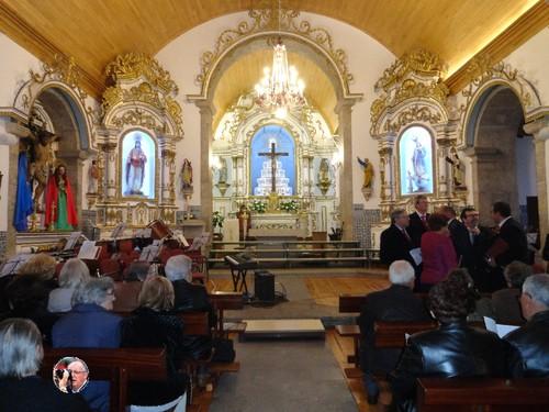 Concerto na Igreja Mariz de Loriga 041.jpg