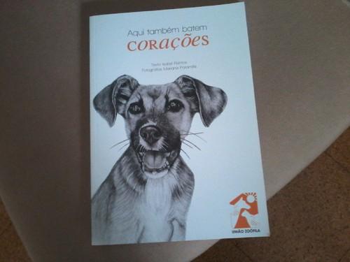 Livro Aqui Batem Coraçoes.jpg