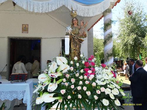 Festa da Nsª. Srª. da Guia em Loriga 431.jpg