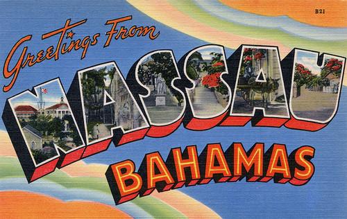 Bahamas postcard.jpg