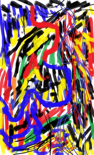 desenho_14_08_2015.png