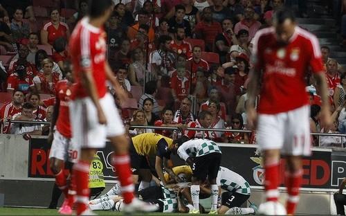 Benfica_Moreirense_3.jpg