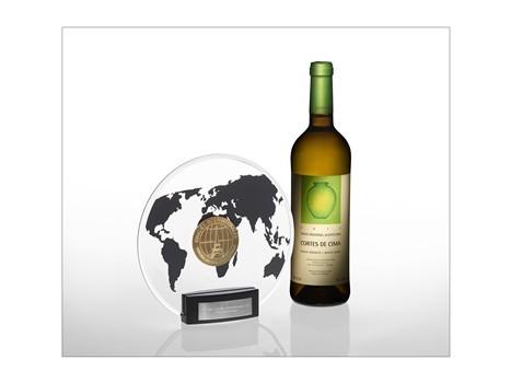 melhor vinho branco do mundo 2015.jpg
