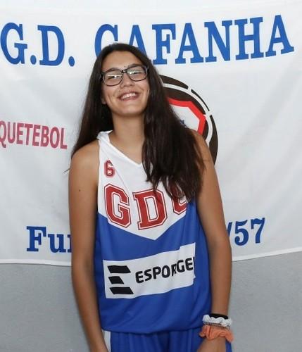 Ferreira.JPG
