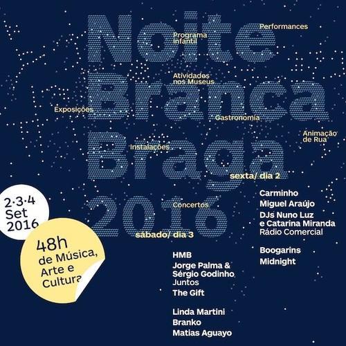 noitebrancabraga2016-620x620.jpg