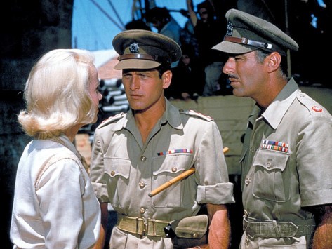 exodus-eva-marie-saint-paul-newman-peter-lawford-1
