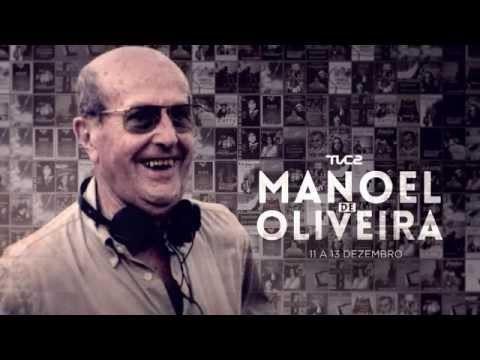 MANOEL OLIVEIRA TVCINE.jpg