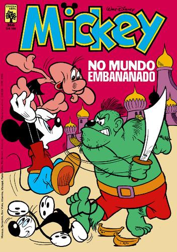Mickey 366_QP_01a.jpg