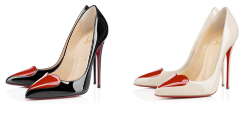 louboutin world png.png