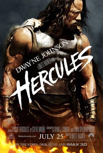 hercules-poster1.jpg