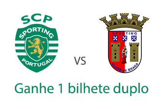 Sporting vs Braga.jpg