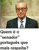 Pergunta jeitosa (MSN Notícias, 17/XI/12)