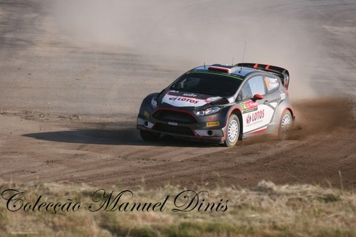 2015 Shakedown  Rally de Portugal 2015 (166).JPG