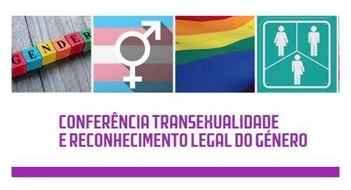 Transexualidade Conferência Género ILGA.jpg