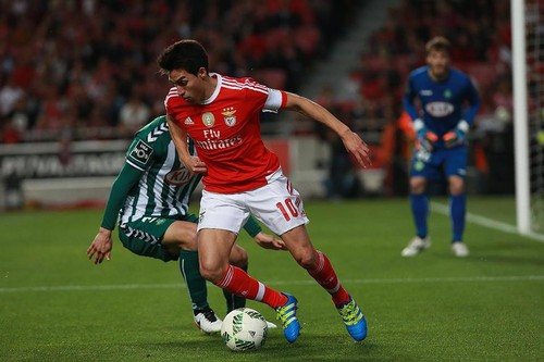 Benfica-Setúbal-3.jpg