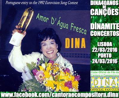 DINA_moldura discografia_40anos10_single1992b.jpg