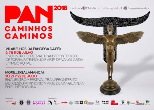 PAN 2018 cartaz .jpg