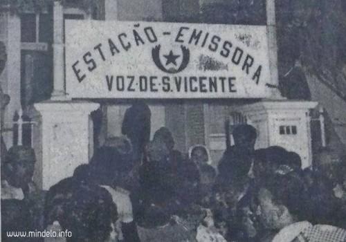Rádio Barlavento.jpg