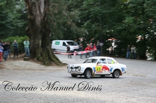 Rally de Portugal Histórico quinta 2014 (290).JPG
