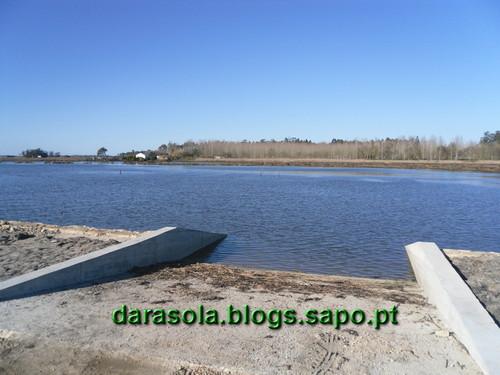 SAM_5480.JPG