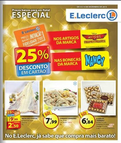 eleclerc.JPG