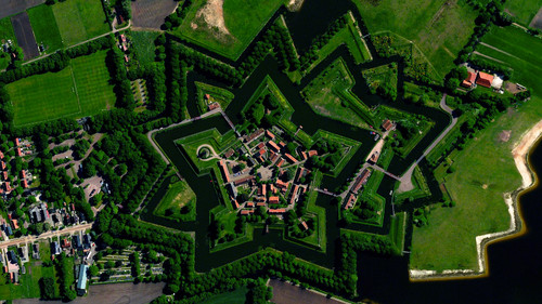Bourtange, Netherlands.jpg